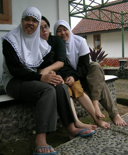 Pungky-rina-pipit