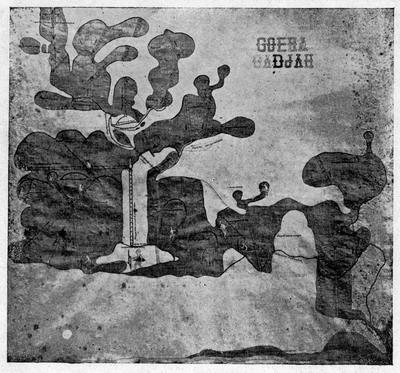 Goeha Gadjah1919